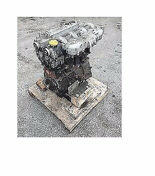 1 BLACK CAB Taxi TX4 RECON ENGINE SUPPLY