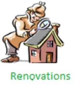 Paintext Painting and  Renovations Since 1988 Kitchener / Waterloo Kitchener Area image 1