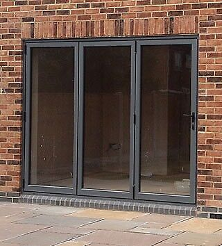 new styles e96ff 7a754 LOCAL & RELIABLE DOUBLE GLAZING WINDOW INSTALLERS, UPVC ...