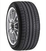 235 50 17 Michelin