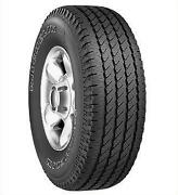 Michelin Cross Terrain 265 65 17
