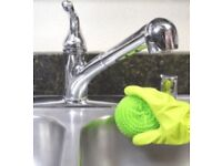 Domestic Cleaner Needed