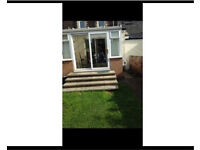 Price now lowered!! Conservatory for sale