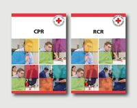 Calgary First Aid with CPR Available!