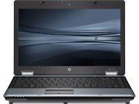 Hp probook 6450B sealed brand new