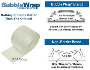 The Best Wrap Around - Buy Direct from the Converter