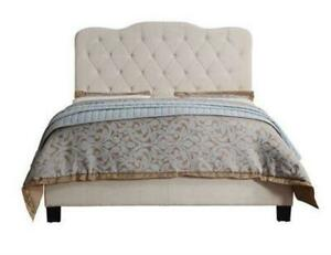 Beds - Bedding and Furniture - Live online Auction in Burlington