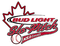 Competitive Slo Pitch Players Needed