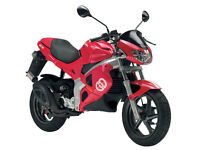*Im Looking* to buy a Gilera Dna 50cc , 70cc or 125cc