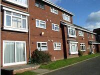 1 Bedroomed Ground Floor Flat to Rent in Kidderminster