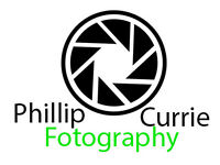 Photography & Video Sevices