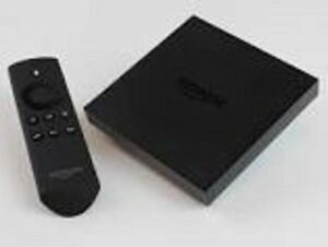 fire tv box that has the best of movies , tv shows , live tv