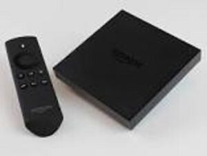 fire tv box that has the best of movies , tv shows , live tv ,