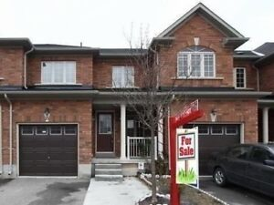 Has A Great Layout, Separate Family & Living Room