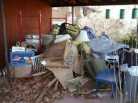 Discount Junk Removal - Annapolis Valley