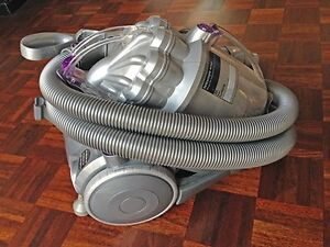 Dyson vacuum cleaner Norwood Norwood Area Preview