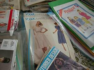 Sewing Patterns Soldiers Point Port Stephens Area Preview