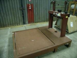 Weigh Scale for sale
