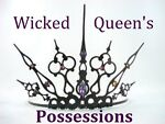 Wicked Queen's Possessions