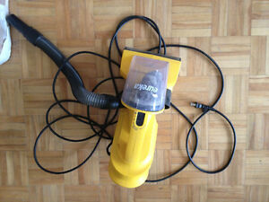 Vacuum cleaner for sell