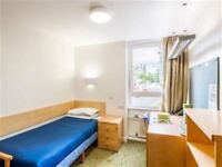 UoE Postgrad Student Accommodation for Rent. May-End of August