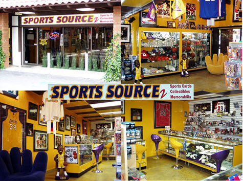 Sports Source 2