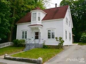 Homes for Sale in Liverpool, Nova Scotia $199,000