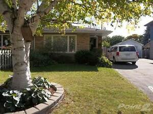 Homes for Sale in Lakeport, St. Catharines, Ontario $249,900