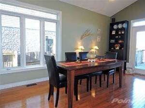 Homes for Sale in Columbia Forest, Waterloo, Ontario $594,500 Kitchener / Waterloo Kitchener Area image 6