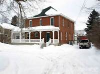 Homes for Sale in Sussex, New Brunswick $194,900