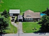 Homes for Sale in Verschoyle, [Not Specified], Ontario $299,900