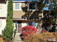 Homes for Sale in Pineview, Ottawa, Ontario $249,900