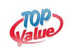 discount value books