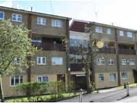 THREE BEDROOM MAISONETTE * FIRST FLOOR * KNIGHTSBRIDGE COURT * KINGSHURST * DSS ACCEPTED WITH GUARA