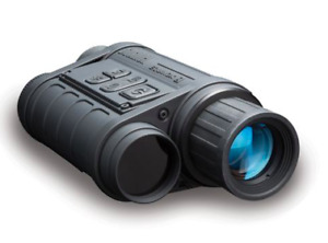Night Vision Goggles - Brand New