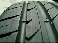 TYRES 175 185 195 205 215 225 235 245 255 35 40 45 50 55 60 65 15 16 18 FREE FITTING