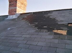 *****Affordable Roofing Repairs/Small Projects*****