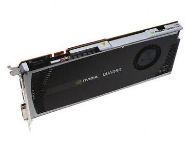 NVidia Quadro 4000 2GB Apple Mac Pro Upgrade Video Card   Garantie + MwSt 19% comprar usado  Enviando para Brazil