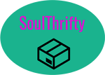 SoulThrifty