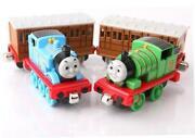 Thomas Take Along Set