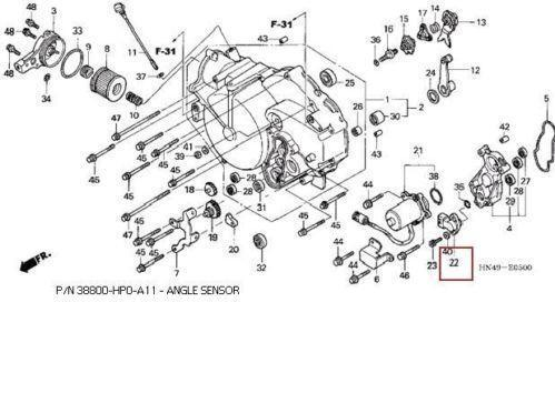 Headlight Wiring Diagram Honda 2005 Crv on 11047961564587486
