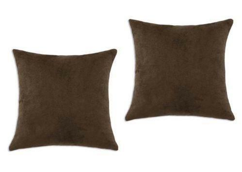 Euro Pillow Covers Ebay