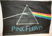 Pink Floyd Dark Side of The Moon Poster