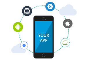 Hard working SOFTWARE & App Development Experts   Great Prices