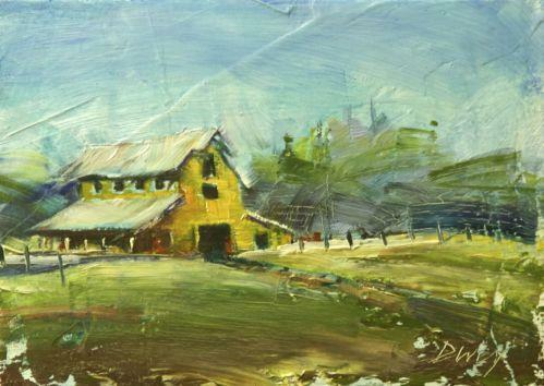 $_3 Paintings Of Old Plantation Houses on scenic country landscape paintings, plantation homes acrylic canvas paintings, farm paintings, old chinese house paintings,