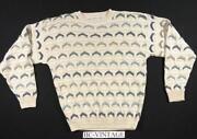 Bill Cosby Sweater