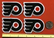 Philadelphia Flyers Patch