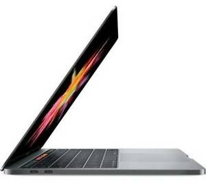 Brand new Apple Macbook Pro (TouchBar), RRP $2699! Melbourne CBD Melbourne City Preview