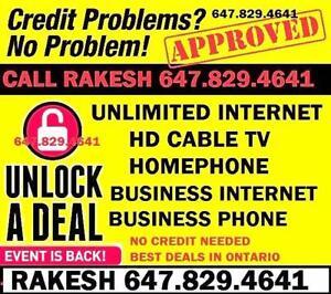 BUSINESS INTERNET , COMMERCIAL INTERNET, BUSINESS TV AND PHONE , BUSINESS SERVICES INTERNET PHONE AND TV DEAL