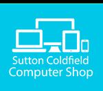 uk-computer-shops